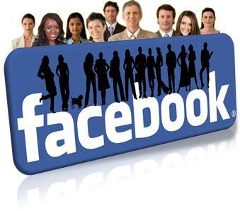 Facebook per a Empreses – Alguns consells
