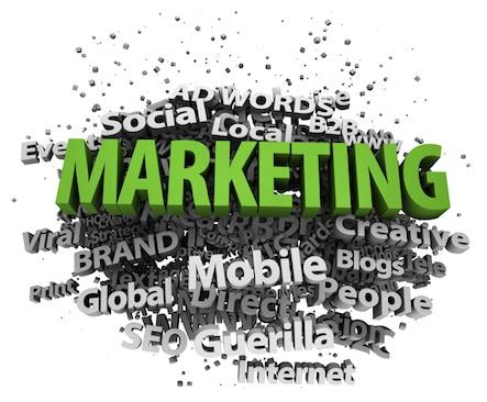 Marketing de continguts, idees al servei de les emocions