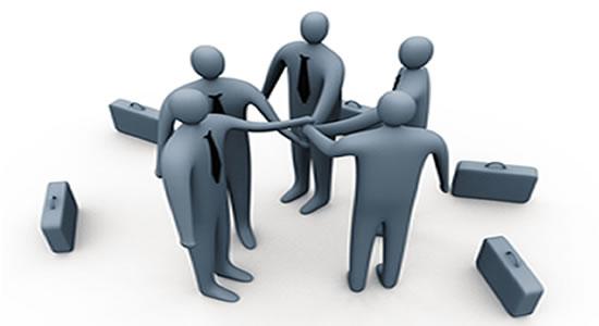 Presa de decisions en equip: Compte amb pensar en grup!