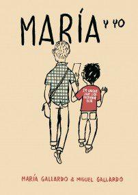 El viatge de Maria